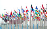 arbitrage-international