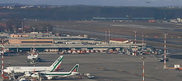 milan-malpensa-airport-official-website
