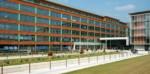 centre-hospitalier-marche-public