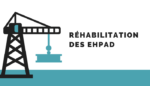 rehabilitation-de-ehpad